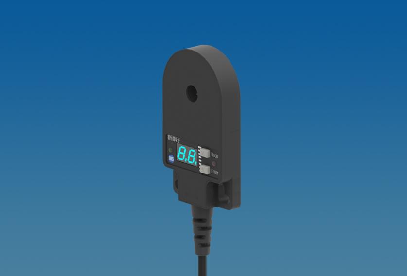 环型电感传感器(φ5mm)