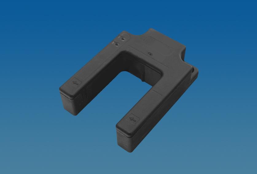 E3S30塑料结构槽形光电开关