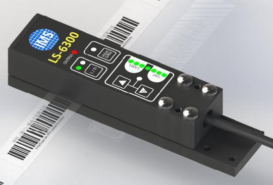 电容标签传感器